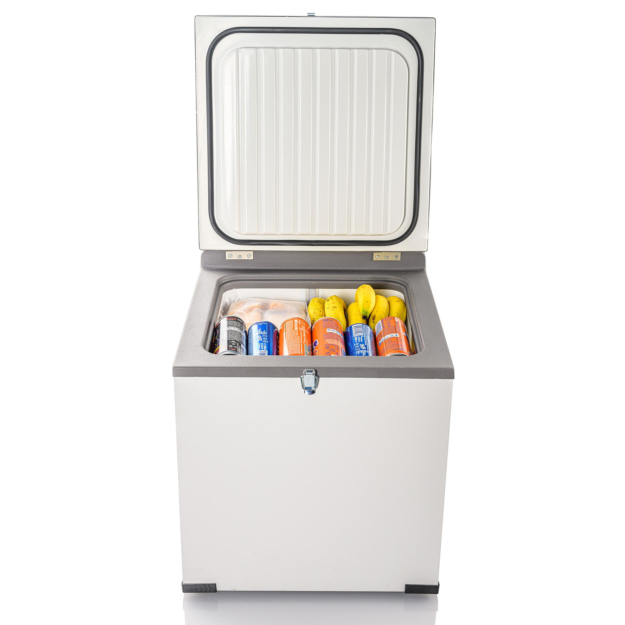 MET 4245 36 LT Soğutucu Araç Buzdolabı